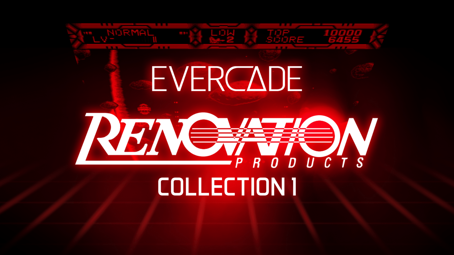 https://evercade.co.uk/wp-content/uploads/2021/07/Evercade_Renovation_Annou_1920x1080_-1-1536x864.png